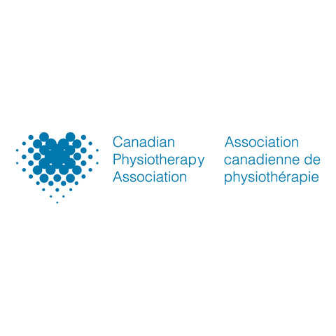 Association canadienne de la physiothérapie